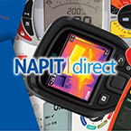 NAPIT Training
