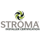 NAPIT ACQUIRES STROMA INSTALLER CERTIFICATION